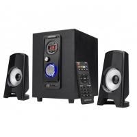 Astrum Speaker SM280