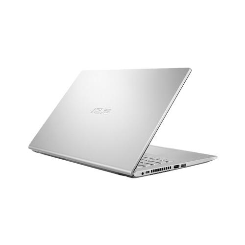 Asus 15 X509FJ 8th Gen Intel Core i5 8265U