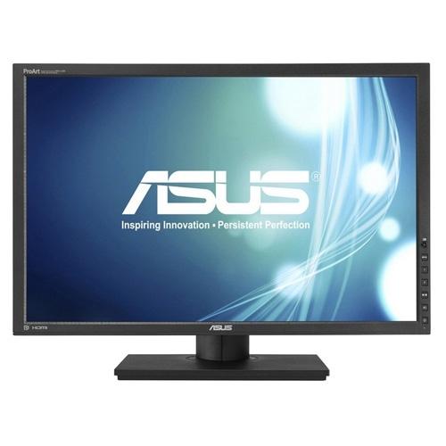 Asus 24.1 Inch PA248Q-ProArt Professional True Color (100%sRGB) Full-HD