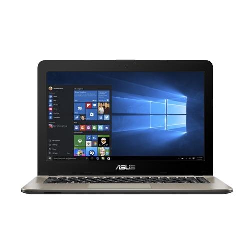 Asus A441MA Intel CDC N4000 (1.10GHz-2.60GHz, 4GB DDR4, 1TB HDD) 14 Inch HD