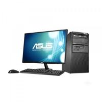 Asus PC BM1AD