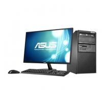 Asus Desktop BM1AD
