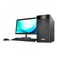 Asus Desktop K31AN