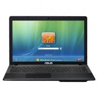 Asus E1 6010 Laptop X454WA