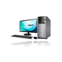 Asus PC K31AD