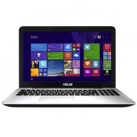 Asus Laptop Core i3 TP300LA