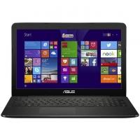 Asus Laptop Core i3 X554LD