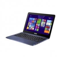Asus Laptop E202SA