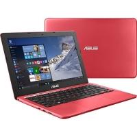 Asus Laptop E202SA-N3050