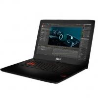 Asus Laptop GL502VM