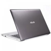 ASUS Laptop K451LA-4030U
