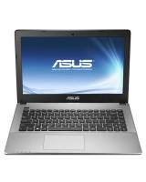 ASUS Laptop k451LA