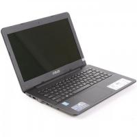 ASUS Laptop K455LA-5010U i3