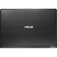 ASUS Laptop K455LA-5010U