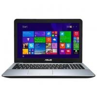 Asus Laptop K550JX
