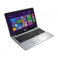 ASUS Laptop K555LA-5010U