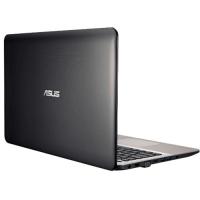 Asus Laptop K555LA-5200U