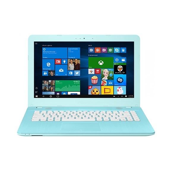 Asus Laptop Max X441UA