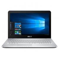 Asus Laptop N552VW