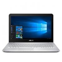Asus Laptop N552VX