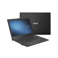 ASUS Laptop P452LA