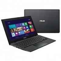 ASUS Laptop P452LJ