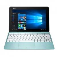 Asus Laptop T100HA