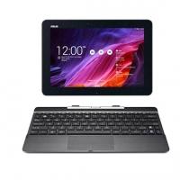 Asus Laptop T100TAM