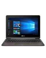 Asus Laptop TP201SA