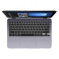 Asus Laptop TP203NAH