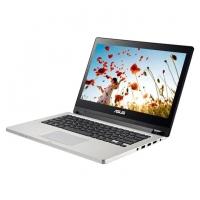 Asus Laptop TP300UA