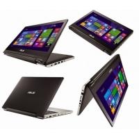 Asus Laptop Transformer TP300LA-5010U