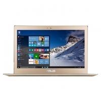 Asus Laptop UX303UB