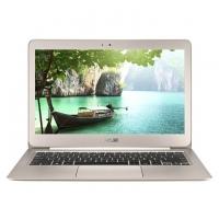 Asus Laptop UX305UA