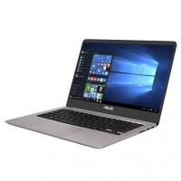 Asus Laptop UX310UQ