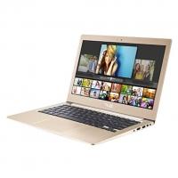 Asus Laptop UX360UAK