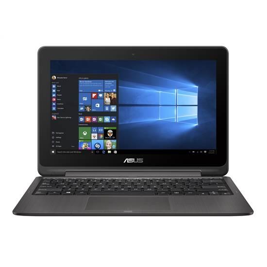 Asus Laptop VivoBook Flip TP201SA N3060