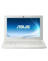 Asus Laptop X200MA