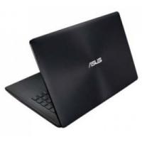 ASUS Laptop X452LAV-4030U