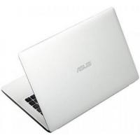 Asus Laptop X453MA-N2840