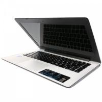 Asus Laptop X453SA-N3050