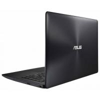 Asus Laptop X453SA-N3700