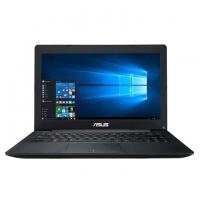 Asus Laptop X453SA