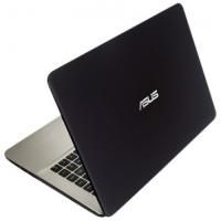Asus Laptop X454LA-4005U