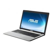 Asus Laptop X454WA- E1 6010