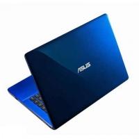 Asus Laptop X455LA 5010U