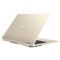 Asus Laptop X456UA