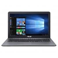 Asus Laptop X540YA