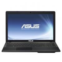 Asus Laptop X552WA