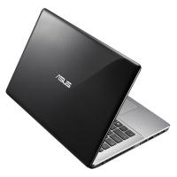 Asus Laptop X553SA-N3700